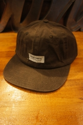 BANKS JOURNAL JOURNEYS HAT (GOLDEN DEER)